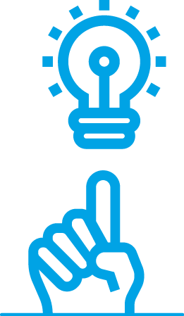 FuturLab, innovation, prospective, culture, management, créativité