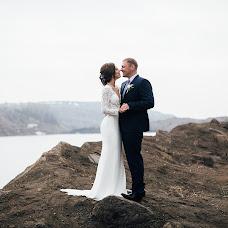 Wedding photographer Tatyana Karimova (Katari). Photo of 10.05.2017