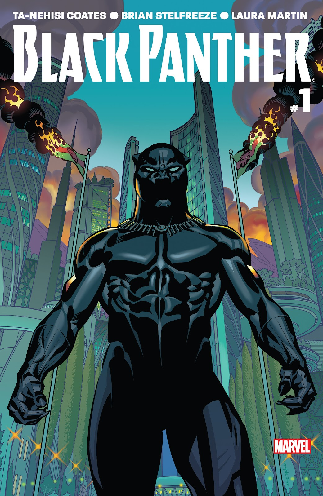 Black Panther (2016-) 001-000.jpg