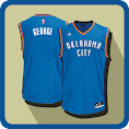 Guess the Basketball Jersey file APK for Gaming PC/PS3/PS4 Smart TV