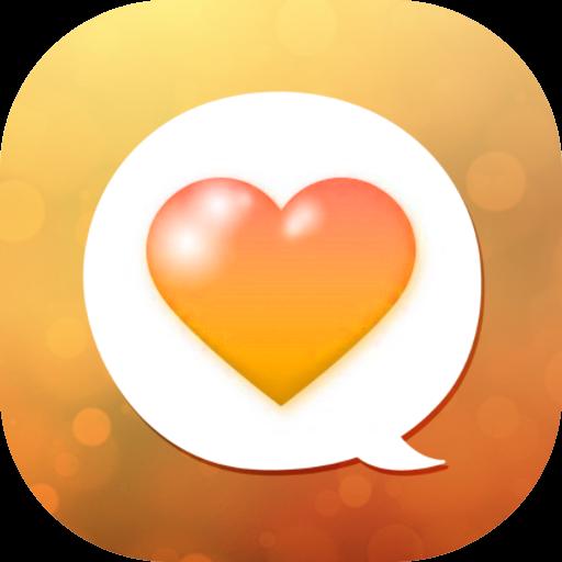ID交換・せフレ探ししちゃお♥最速アポ♥無料掲示板 社交 App LOGO-硬是要APP