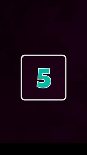 Aprendiendo los Nu00fameros 3.1.8 screenshots 2
