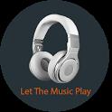 Music Folder Player icon