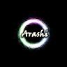 com.arashi