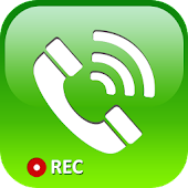 Call Recorder - ACR