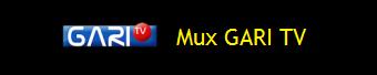 MUX GARI TV