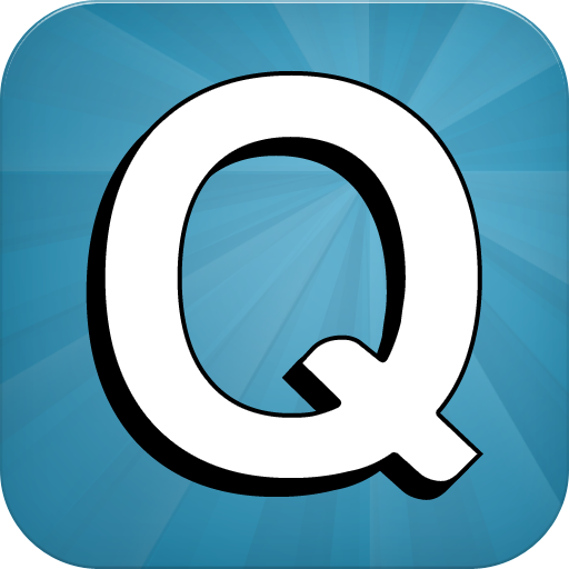 Quizduel (game)