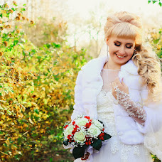 Wedding photographer Yuliya Razmovenko (JuliaRazmovenko). Photo of 04.11.2015