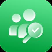 LuxCheck: Legit Check Seller