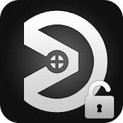 Fx Music Player Full  Icon