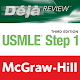 Deja Review USMLE Step 1, Third Edition Download on Windows