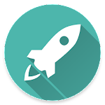 Fast Clean: Speed Booster Pro 3.0 (Paid)