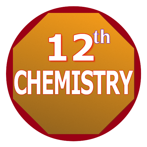 Class 12 Chemistry QB-UP Board - Apps on Google Play