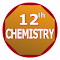 Class 12 Chemistry QB file APK for Gaming PC/PS3/PS4 Smart TV