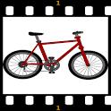 Outrun icon