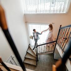 Wedding photographer Artem Policuk (id16939686). Photo of 20.03.2018