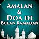 Panduan Amalan dan Doa di Bulan Ramadhan Download for PC Windows 10/8/7