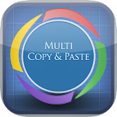 Multi Copy and Paste Free
