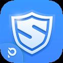 セキュリティ - アンチウイルス& アプリロック icon