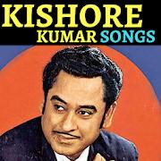 Kishore Kumar Old Hindi Songs - Top Hits