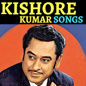 Kishore Kumar Old Hindi Songs - Top Hits