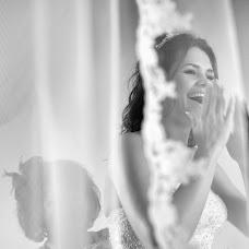 Huwelijksfotograaf Andre Roodhuizen (roodhuizen). Foto van 12.10.2017