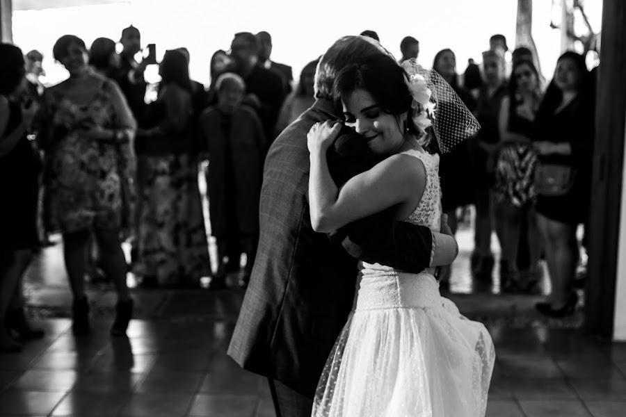 Wedding photographer Victor Rodriguez urosa (victormanuel22). Photo of 03.09.2019