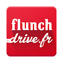 Flunch Drive icon