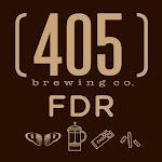 (405) FDR