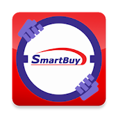 SmartBuy Mobile (Unreleased)