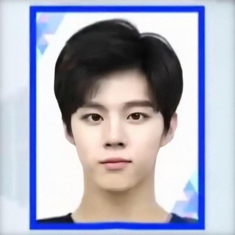 Kim-Woo-Seok