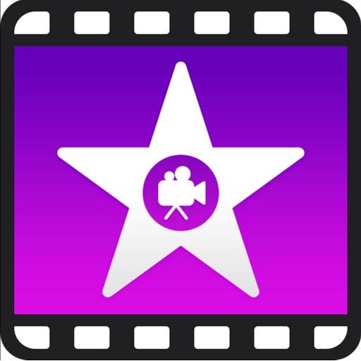 best-movie-editing-pro-video-editor-creator