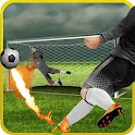 Strategy Football Quick Match icon
