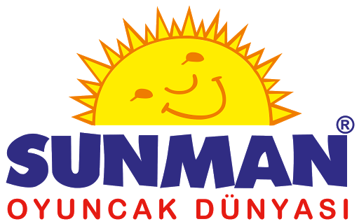 Sunman Group logo
