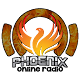 PHOENIX Online Radio Download for PC Windows 10/8/7