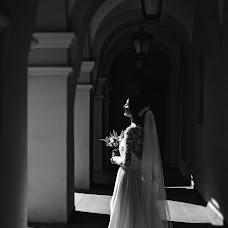 Wedding photographer Erika Butrimanskienė (ErikaButrimansk). Photo of 09.11.2017
