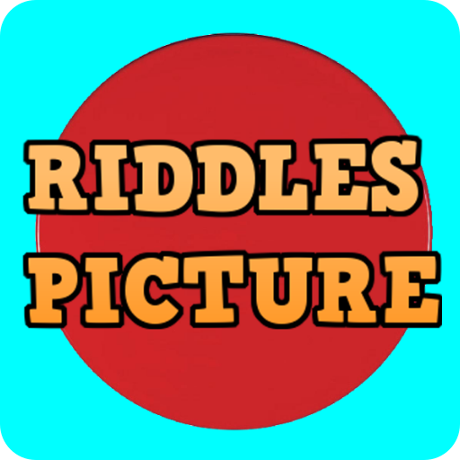 Riddles Picture file APK Free for PC, smart TV Download