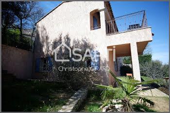 villa à Mirabeau (84)
