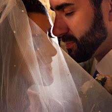 Wedding photographer Gary Walsh (garywalsh). Photo of 18.07.2014