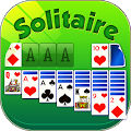 Free Solitaire Happy Tap