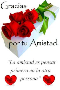 Frases Bonitas Y Tiernas De Amistad Dedicar Gratis For Pc