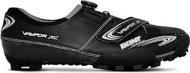 BONT 2017 Vaypor XC MTB Cycling Shoe alternate image 0
