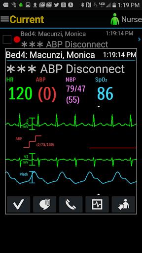 免費下載醫療APP|Philips CareEvent B.01 app開箱文|APP開箱王