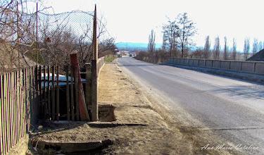 Photo: 2010.03.29