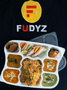 Fudyz online food delivery app android apps on google play fudyz online food delivery app screenshot thumbnail forumfinder Gallery
