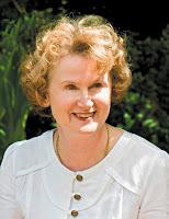 Joy Lynn Goddard photo