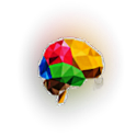 Brainy Color Game icon