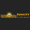 Sun City Cinemas icon