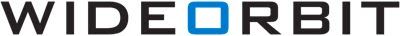 Logotipo de WideOrbit