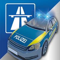 Autobahn Police Simulator